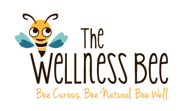 The Wellness Bee
